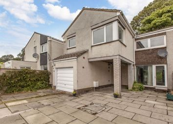 Thumbnail 4 bed detached house for sale in 24 Mortonhall Park Avenue, Mortonhall