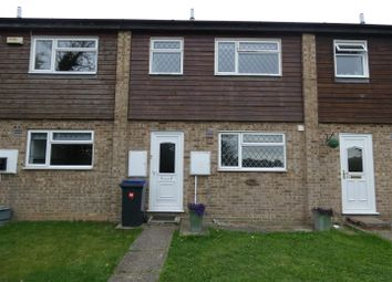 Thumbnail 3 bed property to rent in Vinten Close, Herne Bay