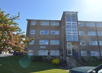 Thumbnail 3 bed flat for sale in Gale Moor Avenue, Gosport