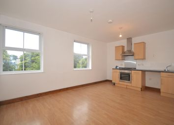 Thumbnail 2 bed flat to rent in New Road, Southampton