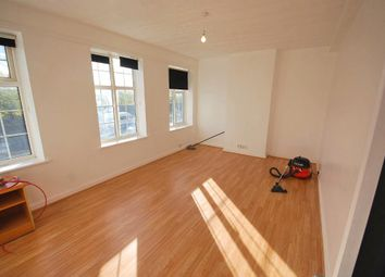 Thumbnail 3 bed flat to rent in Western Avenue, Acton, London