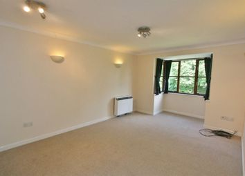 Thumbnail Property to rent in Lawrence Dale Court, Basingstoke