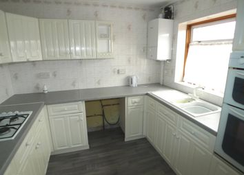 Thumbnail 3 bed terraced house to rent in Shelbury Close, Sidcup
