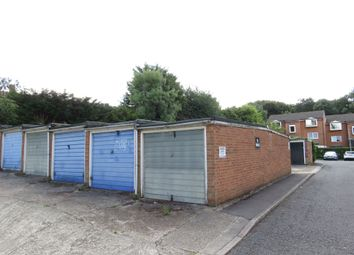 Thumbnail Property for sale in Harkness Close, Romford
