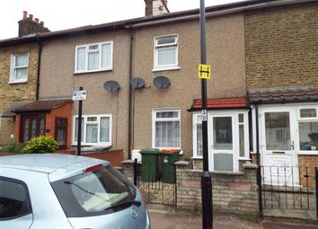 Property for sale in Roman Road, London E6