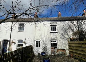 Thumbnail 2 bed property to rent in South Street, Grampound Road, Truro