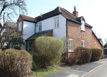 Thumbnail 2 bed cottage to rent in Yew Lane, Reading, Berkshire