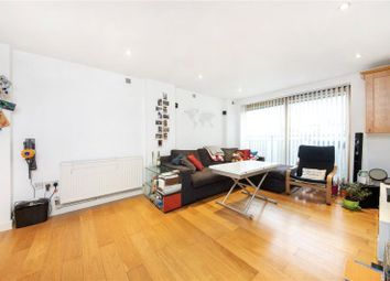 Thumbnail 2 bed property to rent in Globe Road, London