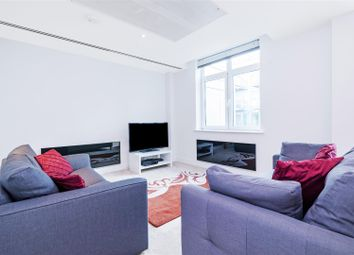 Thumbnail 3 bed flat to rent in 9 Albert Embankment, Nine Elms, London