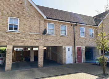 2 bed maisonette for sale in Hussar Close, Colchester CO2