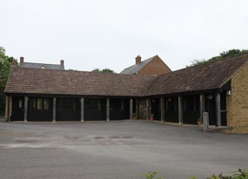 Thumbnail Office to let in Granary Court, Abbey Manor Business Centre, Preston Road, Yeovil, Somerset