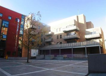 Thumbnail 2 bed flat to rent in Tradewind Square, Liverpool, Merseyside