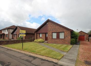 Thumbnail 3 bed bungalow for sale in Carrongrove Road, Carron, Falkirk, Stirlingshire