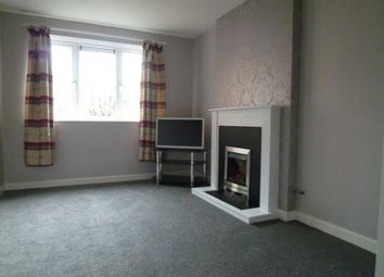 Thumbnail 1 bed flat to rent in The Paddock, Fulwood, Preston, Lancashire
