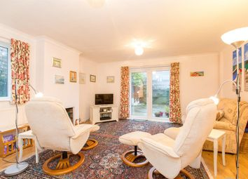 Thumbnail 3 bed semi-detached house for sale in Eriskay Court, West Durrington, Worthing