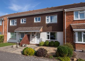 Thumbnail 3 bed terraced house for sale in Tinghall, Aldwick Felds