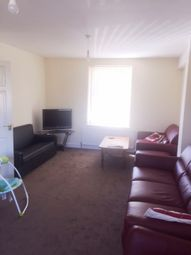 Thumbnail 3 bed town house for sale in Tailby Avenue, Leicester