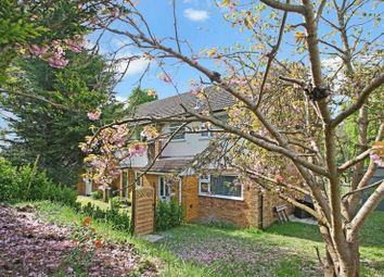 Thumbnail 3 bed end terrace house for sale in Riverswood Gardens, High Wycombe