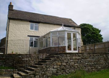 Thumbnail 3 bed detached house for sale in Alston