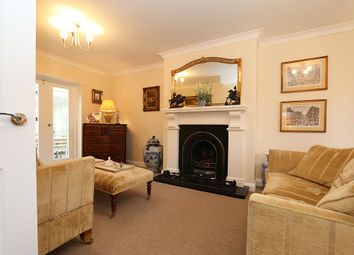Thumbnail 3 bed detached house for sale in 42, Greenbank Drive, Ashgate, Chesterfield, Derbyshire