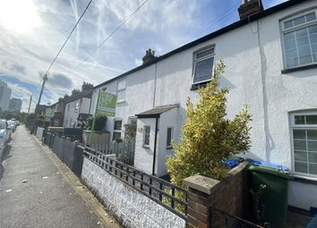 Thumbnail 2 bed terraced house for sale in Binfield Road, Bracknell, Berkshire
