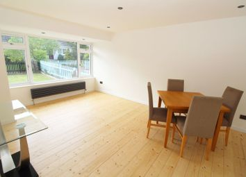 Thumbnail 3 bed terraced house for sale in Allan Place, Inverurie