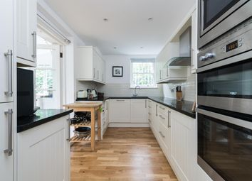 Thumbnail 3 bedroom flat for sale in Hamlet Road, Upper Norwood