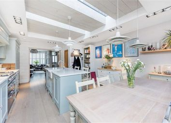 4 bed property for sale in Corsehill Street, Streatham, London SW16