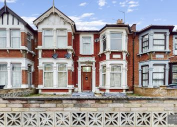 Thumbnail 9 bed detached house for sale in Mayfair Avenue, Ilford, London