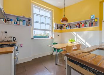 Thumbnail 2 bed flat for sale in The Cut, Waterloo