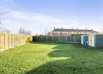 Thumbnail 3 bed property to rent in Romiley Road, Ellesmere Port