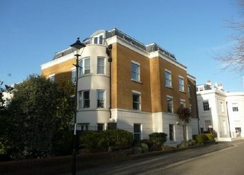 Thumbnail 2 bed flat to rent in Grosvenor Square, Southampton
