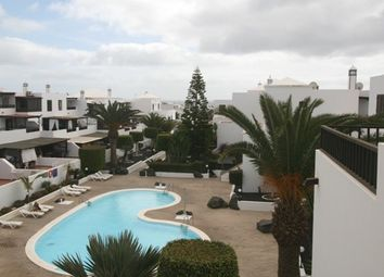 Thumbnail Apartment for sale in C/Panama 7, Costa Teguise, Lanzarote, Canary Islands, Spain