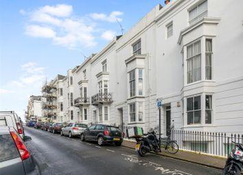 Montpelier Street, Brighton BN1. 2 bed flat for sale