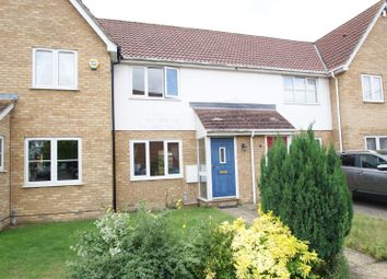 Thumbnail 2 bedroom property for sale in Regency Close, Rochford