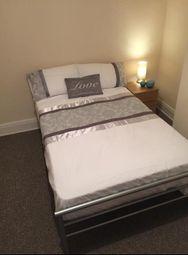 Thumbnail Room to rent in Field Street, Hull, Humberside