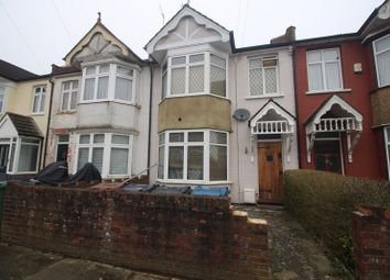 6 bed terraced house for sale in Hide Road, Harrow HA1