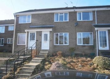 Thumbnail 2 bedroom terraced house to rent in Croft Gardens, Birkby, Huddersfield