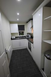 Thumbnail 2 bed flat to rent in Carrfield, Hyde