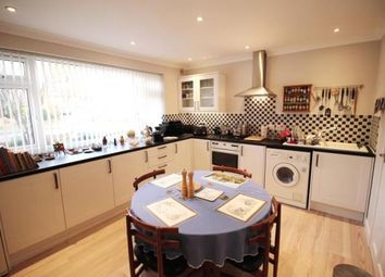 Thumbnail 3 bed semi-detached house for sale in Long Ridings Avenue, Hutton, Brentwood, Essex