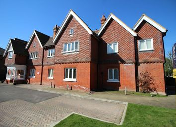 Thumbnail 1 bedroom flat to rent in St Judes Road, Englefield Green