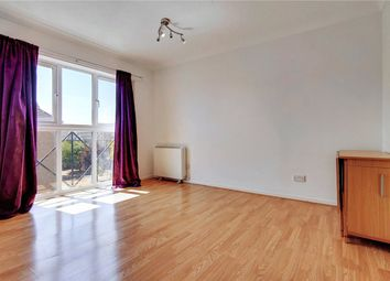 Thumbnail 1 bed flat to rent in Filton Court, Farrow Lane, London