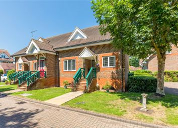 2 bed flat for sale in Andrews Reach, Bourne End, Buckinghamshire SL8