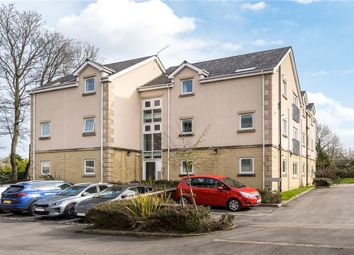 2 bed flat for sale in Shires Court, Shires Road, Guiseley, Leeds LS20