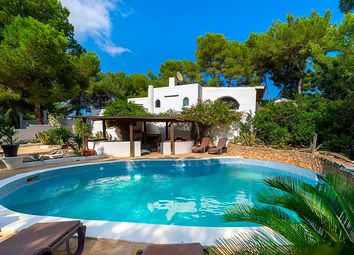 Thumbnail 4 bed chalet for sale in Club De Golf Roca Llisa 07819, Santa Eulària Des Riu, Islas Baleares