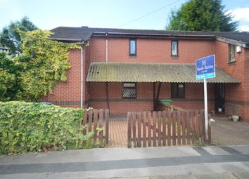 Thumbnail 2 bed property for sale in Yew Tree Street, Wakefield