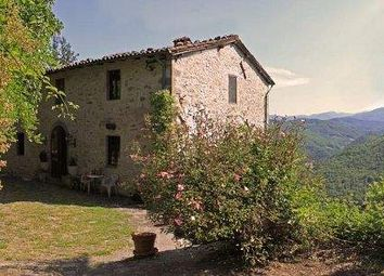 Thumbnail 3 bed farmhouse for sale in Pieve Fosciana, Province Of Lucca, Italy