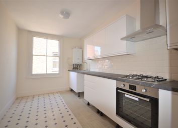 Thumbnail 4 bed maisonette to rent in Parklands, Berrylands, Surbiton