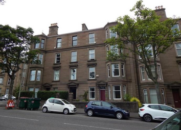 Thumbnail 3 bed flat to rent in Blackness Avenue, Dundee