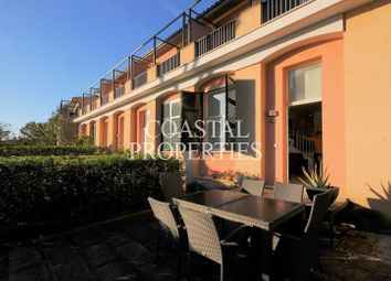 Thumbnail 2 bed town house for sale in Cala Vinyes, Calvià, Majorca, Balearic Islands, Spain